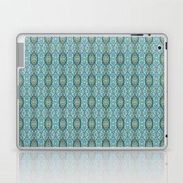 Oak Tree Dream Laptop & iPad Skin