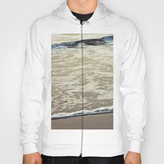 Touch the Sea Hoody