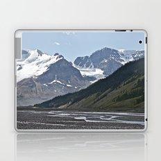 Jasper Laptop & iPad Skin