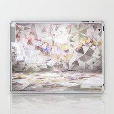esterno autunnale Laptop & iPad Skin