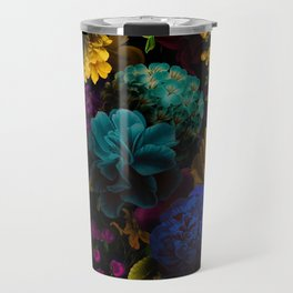 Vintage & Shabby Chic - Night Affaire Travel Mug