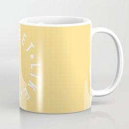 sweet like honey Coffee Mug