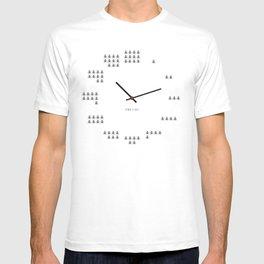 Time Flies T-shirt