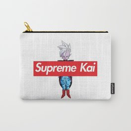 Supreme Kai Carry-All Pouch