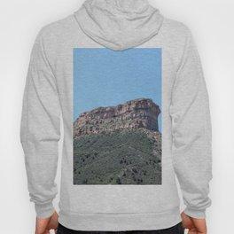 Mesa Verde Hoody