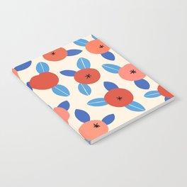 Apples II Notebook