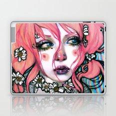 Daydreamer Laptop & iPad Skin