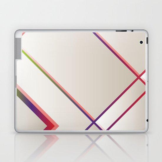 Rainbow Grids by spiritofwonderland