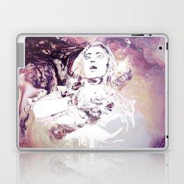 Solana Laptop & iPad Skin