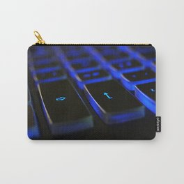 Keyboard Carry-All Pouch