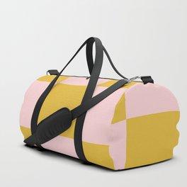 Classic Retro Lavellan Duffle Bag