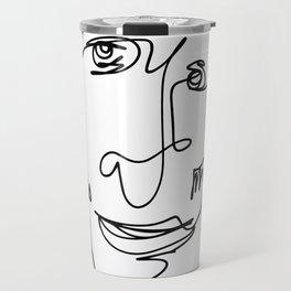 130911-2 Leroy Travel Mug