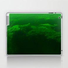 Verdant Lake Laptop & iPad Skin