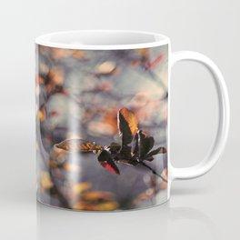 Spring Feelings Coffee Mug