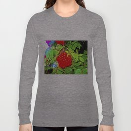Divine Nature. Long Sleeve T-shirt