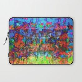 20180430 Laptop Sleeve