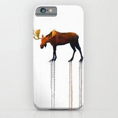 moose iPhone 6s Slim Case