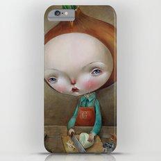Cippolino iPhone 6 Plus Slim Case