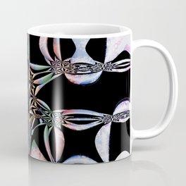 Misplaced Coffee Mug