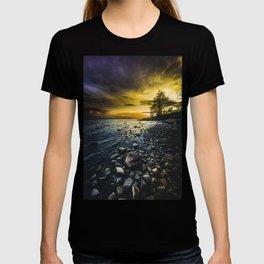 Aureus T-shirt