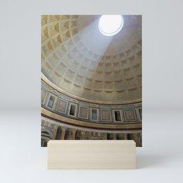 Oculus Mini Art Print