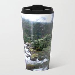Stream Travel Mug