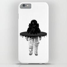 Through the Black Hole iPhone 6s Plus Slim Case