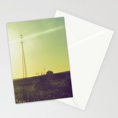 The Countryside Stationery Cards