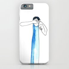character V Slim Case iPhone 6s