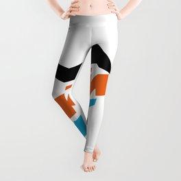 KTM Leggings