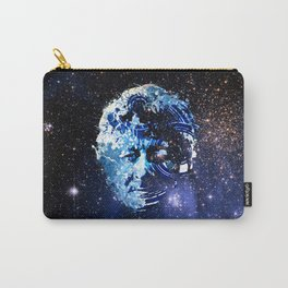 Doctor Who - Three Carry-All Pouch