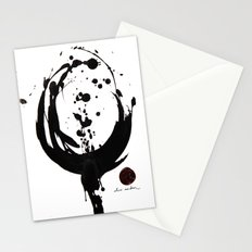 63996 Stationery Cards