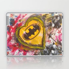 You Are Super Stars Laptop & iPad Skin