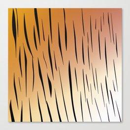 Spherique design elements, Deluxe Canvas Print