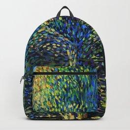 E=Mc2 Backpack