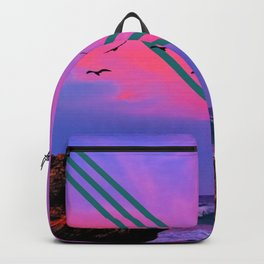 Catch Up Dreams Backpack