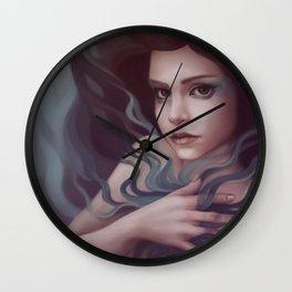 Anthem Wall Clock
