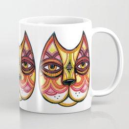 Сat Coffee Mug