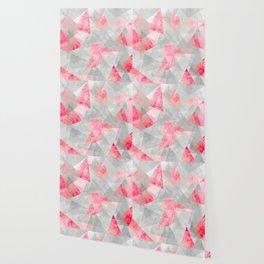 Abstract 125 Wallpaper