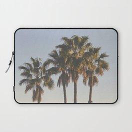 L.A. Laptop Sleeve