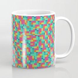 egos Coffee Mug