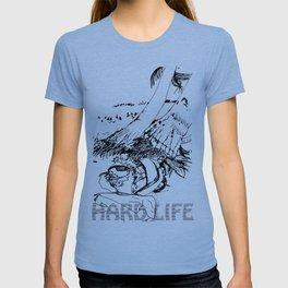 Sieste / Cirrus T-shirt