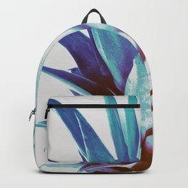 Tropical Top Backpack