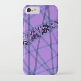 Henna Inspired iPhone Case