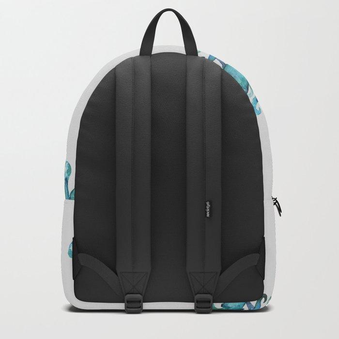 Earl Backpack