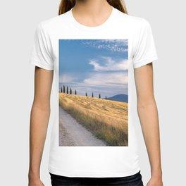 Arashiyama Kyoto Japan Ultra HD T-shirt