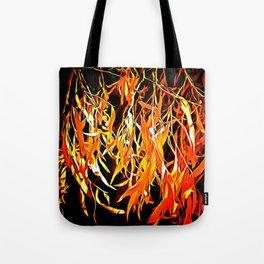 Golden 1 Tote Bag