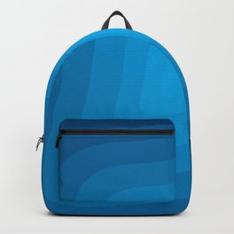 Mountain top Backpack