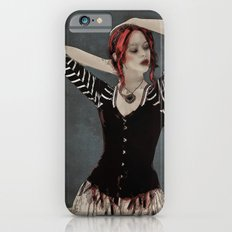 Gypsy Afternoon  iPhone 6s Slim Case