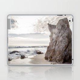 El Matador Laptop & iPad Skin